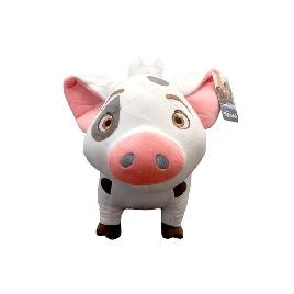 pua pig pillow buddy