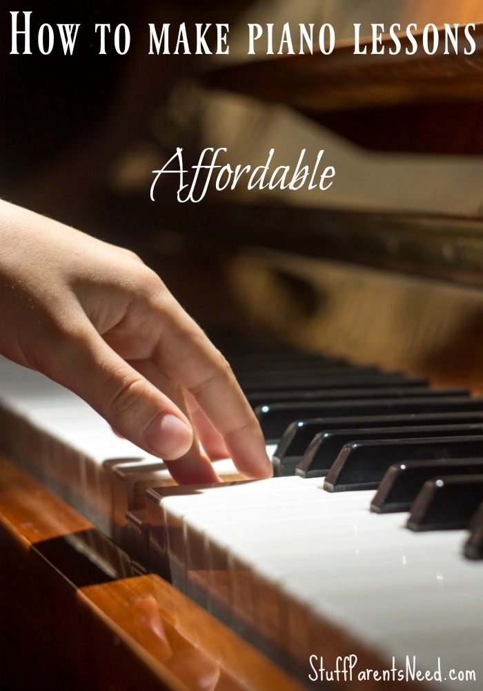 beginner piano lessons online