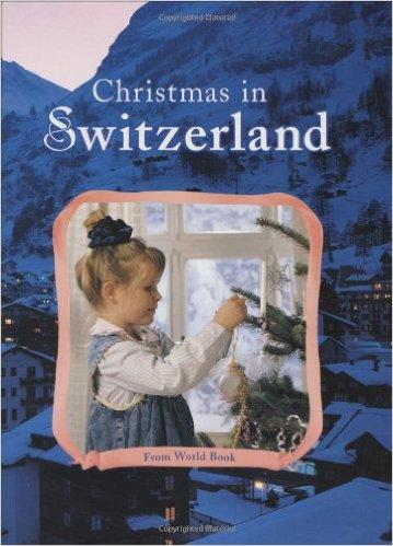 books about switzerland 10