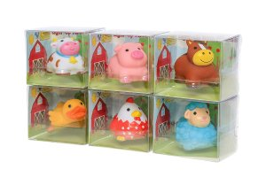 farm toys for toddlers 17