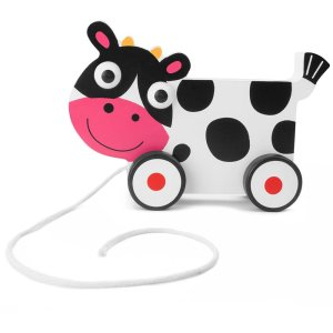 farm toys for toddlers 5