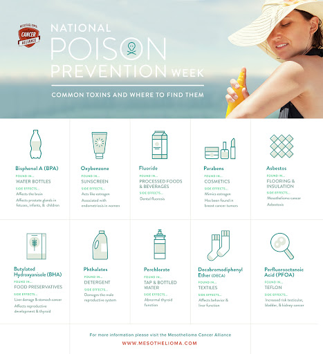 MCA_PoisonPrevention