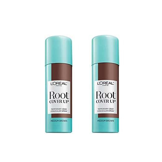 root cover up reviews