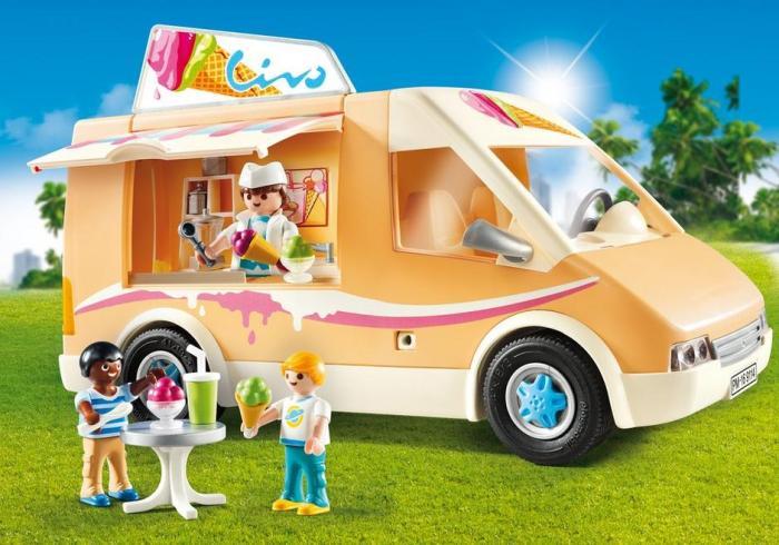 ice cream toy 1