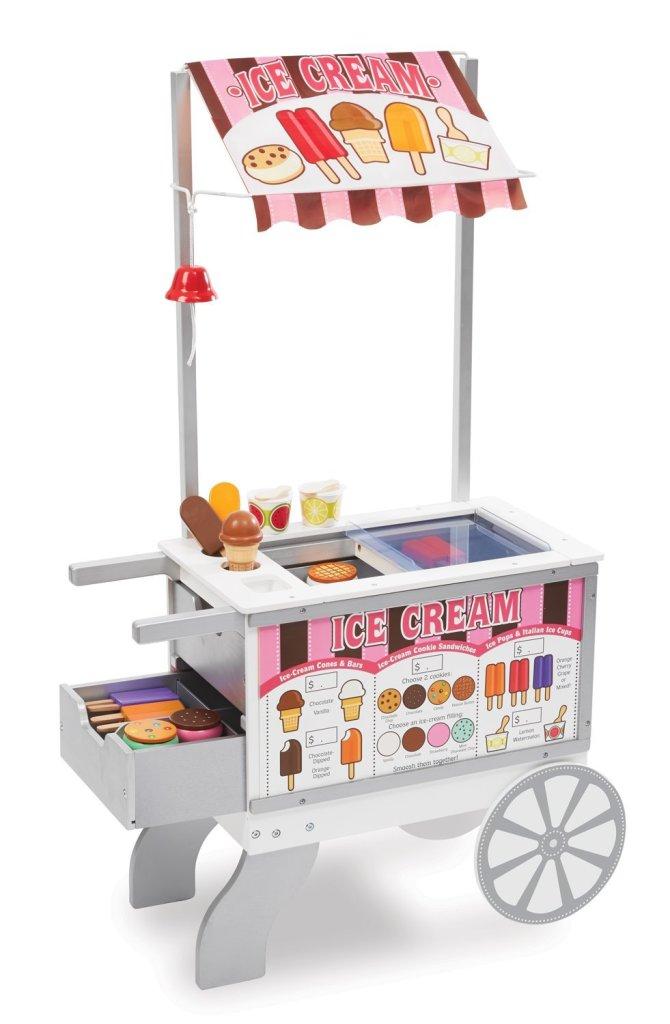 ice cream toy 9