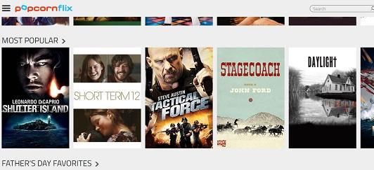 free download movies online