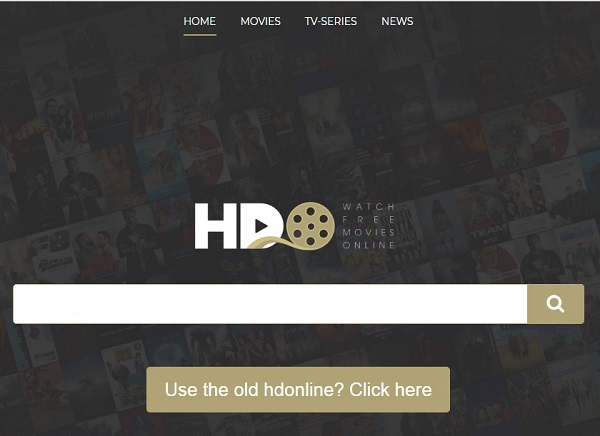 free movies online streaming without registration