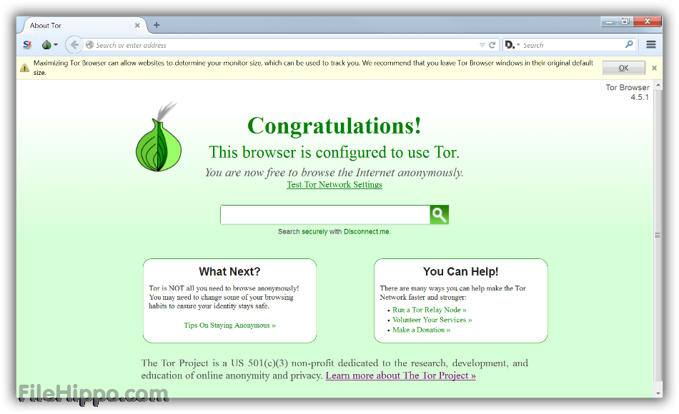 Unblock me websites