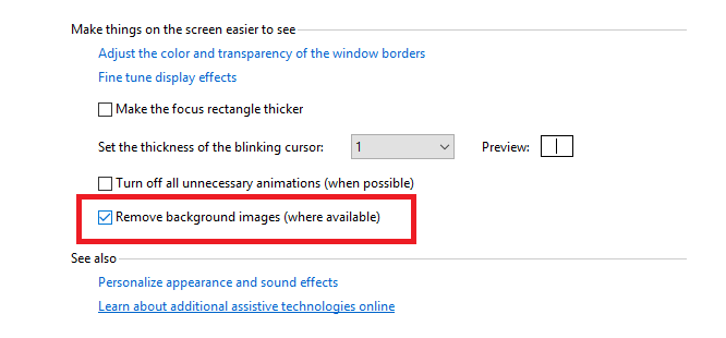 watermark activate windows removal