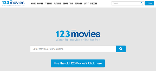 moviesback unblocked movies site