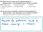 responses-3