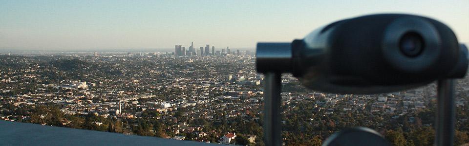 NEW YEAR IN LA 2014 – DAY 6: NYE