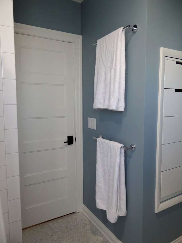 Bathroom Renovations Before And After Before And After 20 Awesome