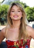 Haley Bennett - 2006 Teen Choice Awards, Universal City, 08/20/2006