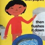 everyone poops taro gomi pdf