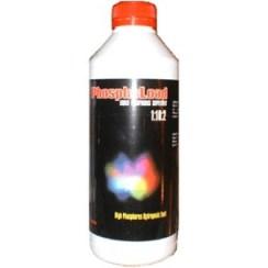 phosphoload