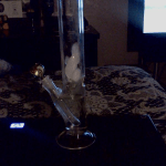 icy cold bong