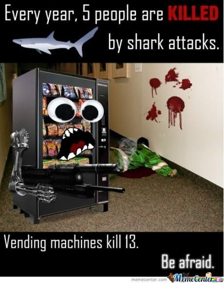 more deadly than weed vending machines stuff stoners like. Black Bedroom Furniture Sets. Home Design Ideas