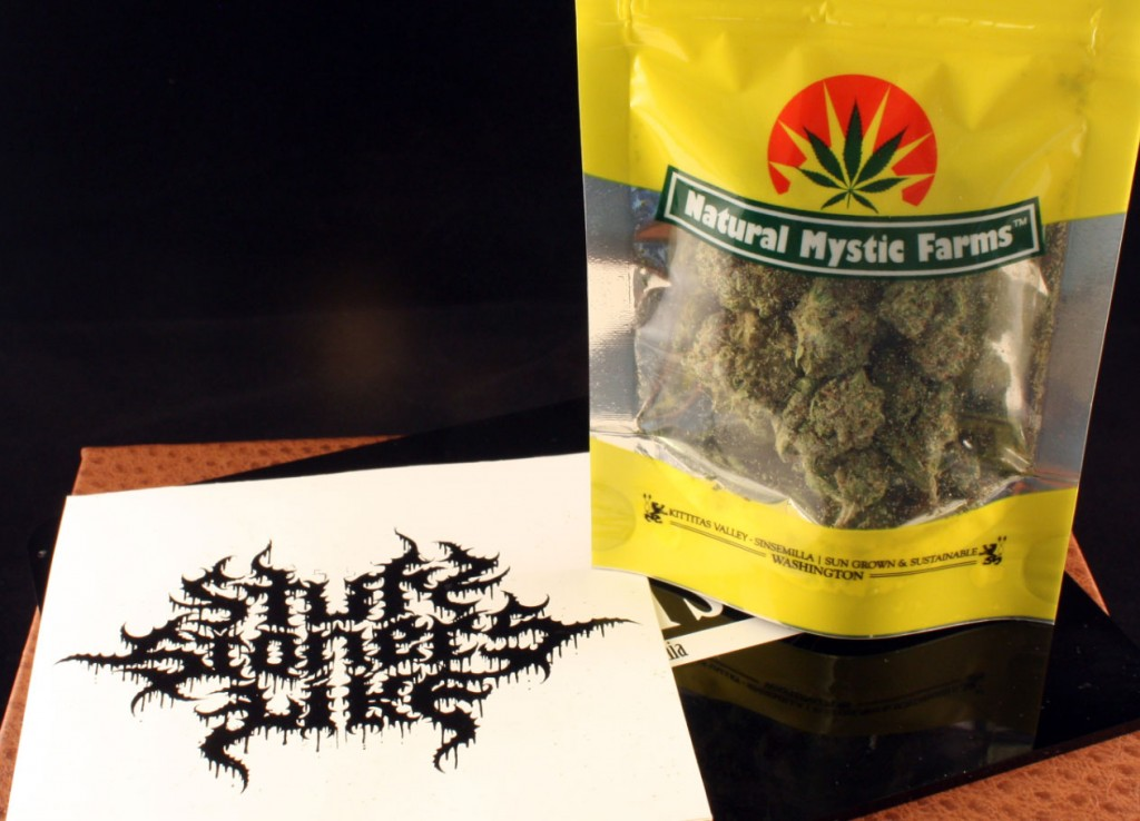 Dutch Treat from Growers Outlet located at 613 Montana Ave #2 South Bend, Washington (360) 875-8189