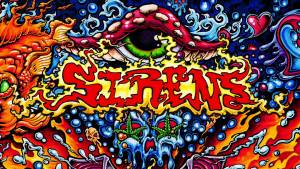 Sublime with Rome Sirens