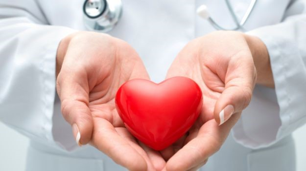 Cannabis and Heart disease