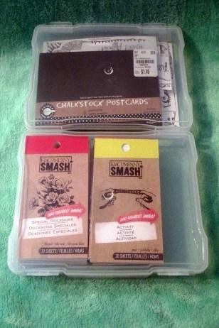 rolling-tote_small-photo-cases_smash-pads-tangles
