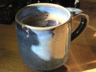 fresh java in jana mug by hedy aug 2010