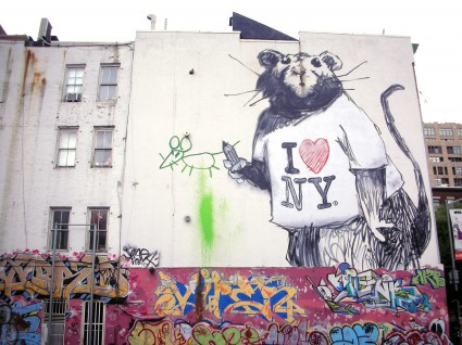 banksy-rat-nyc-2-425x318