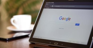 Improve your search rankings on Google