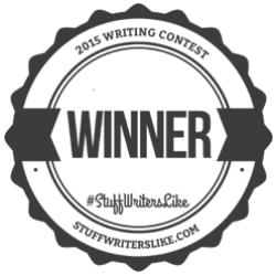 Stuff-Writers-Like-2015-Writing-Contest-WINNER-Pia-Kealey