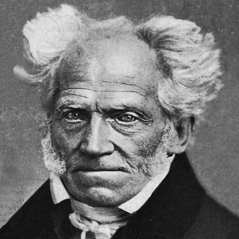 Marx-hair2