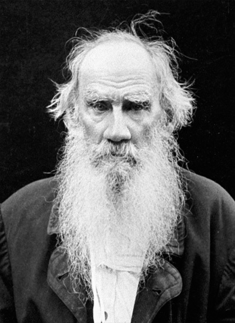 tolstoy-hair2