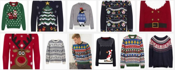 christmas_jumper_1