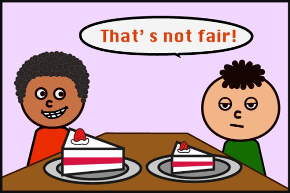 not_fair