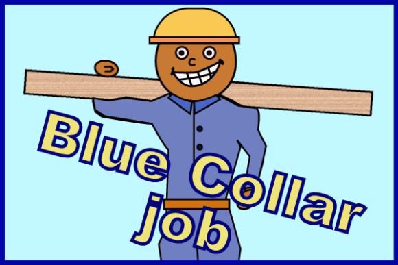 blue_collar_l