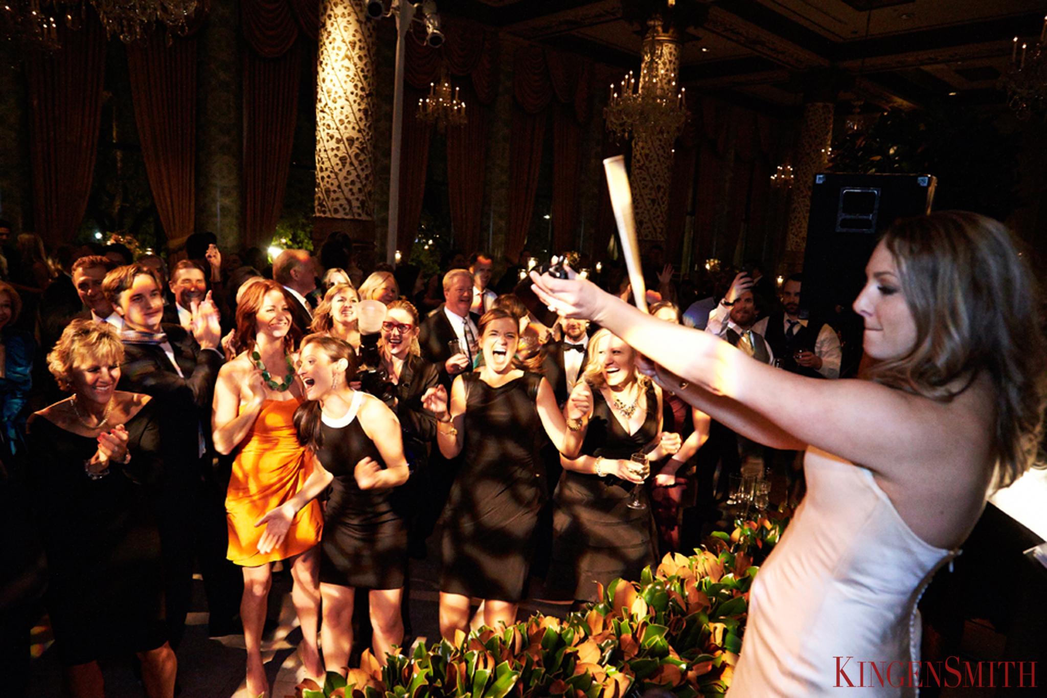 wedding musicians in chicago