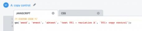 Editing_Test__11-_word_lid_met_kleinere_…