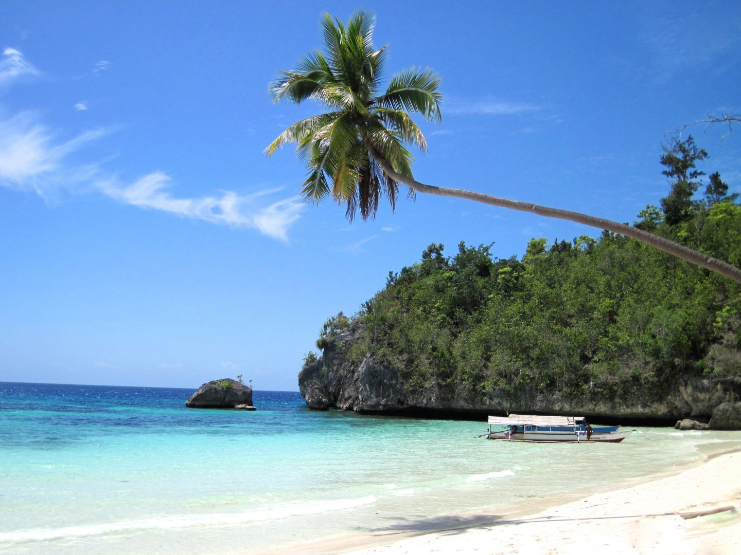 Togean Islands, Sulawesi