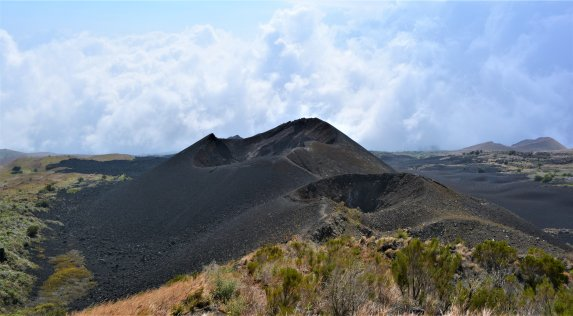 mt-cameroon-craters-2