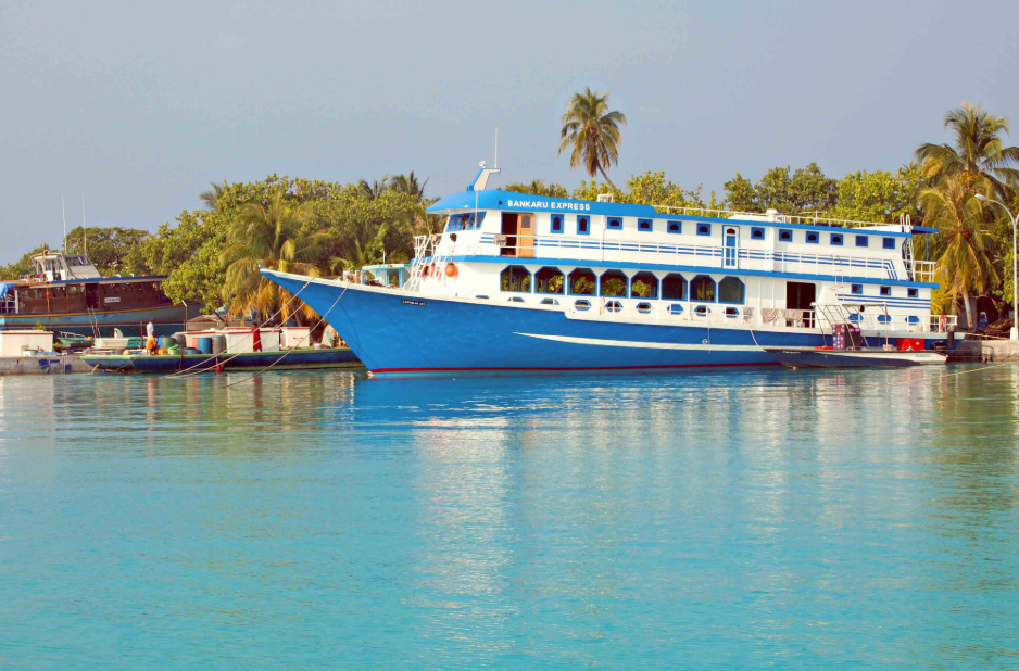 Ferry - Maldives on a Budget.png