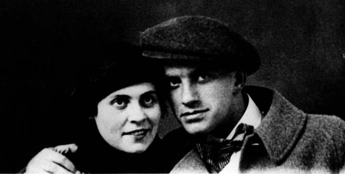 Odessa dámy datovaniaSingle rodičia Zoznamka webové stránky