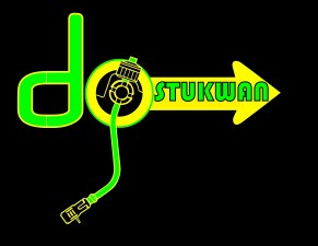 Dj Stukwan of Stukwan Entertainment stukwan.com