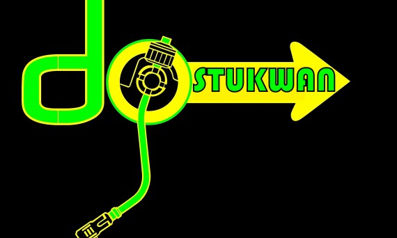 Dj Stukwan of Stukwan Entertainment stukwan.com