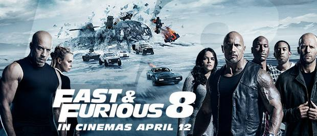 Fast and Furious 8 fastfurious8 review header jpg