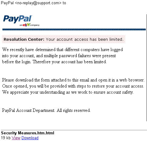 paypal_scam_email