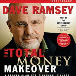 The Dave Ramsey Baby Steps Review