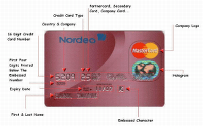 front_credit_card
