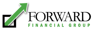 ffg_logo