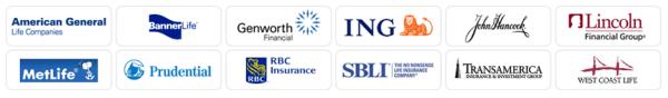 life_insurance_companies