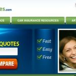How To Get The Best Car Insurance Online